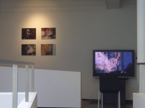 opstellen expositie visual thoughts Geel lost day bulding 031.jpg